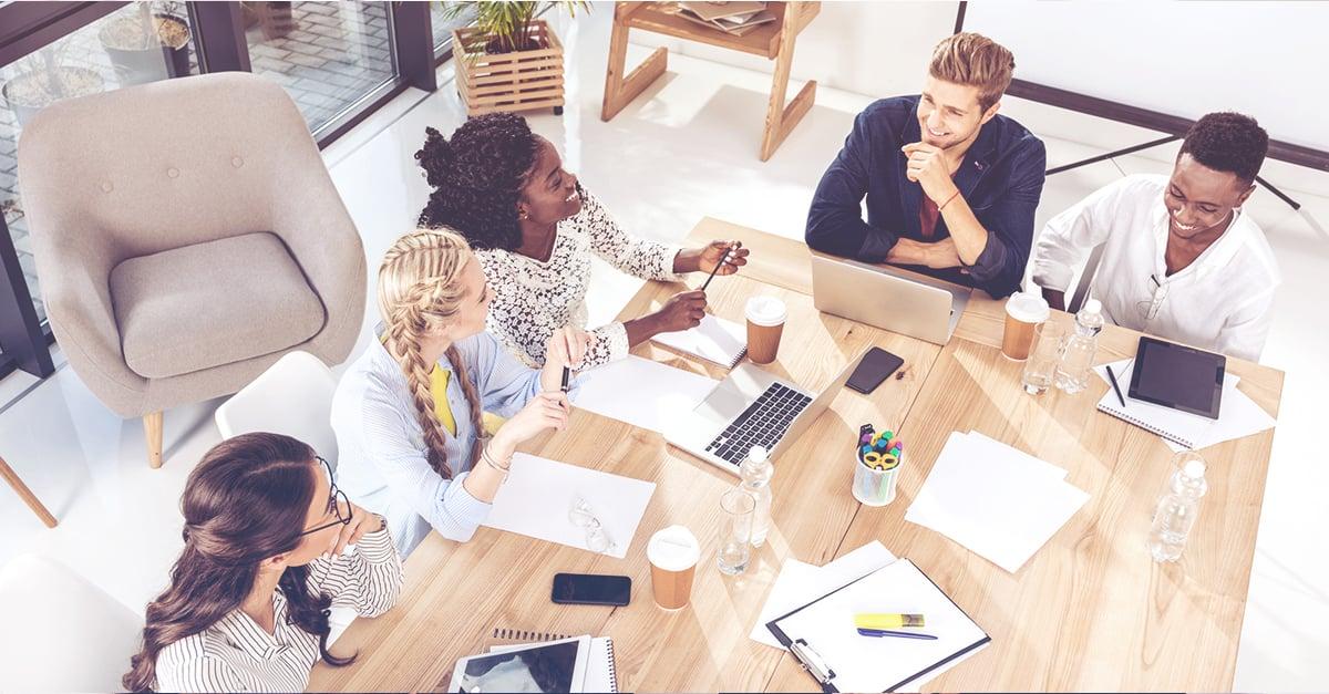 Blog_Update-2020_team-meetings