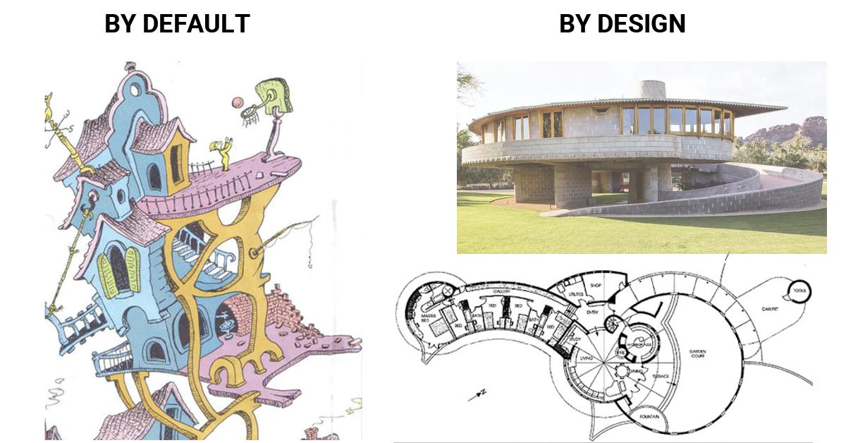DEFAULT-DESIGN