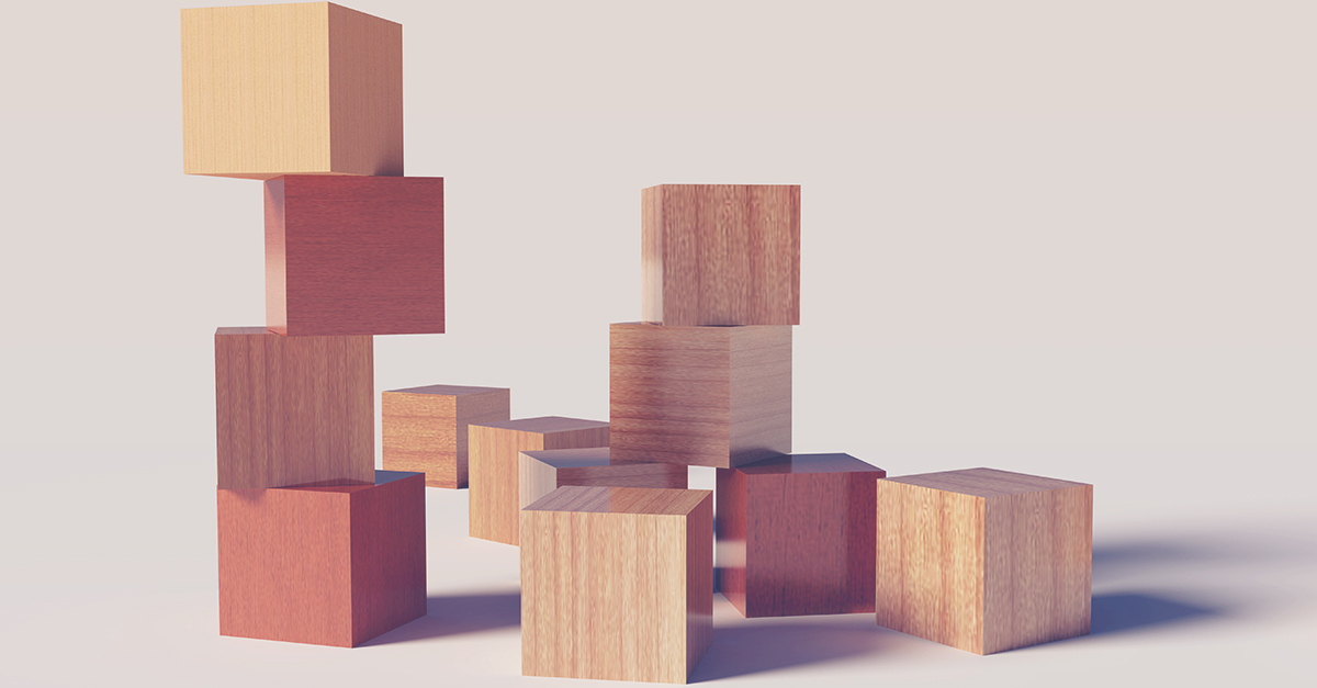Dynamic Organization Design for a Rapidly Changing Market