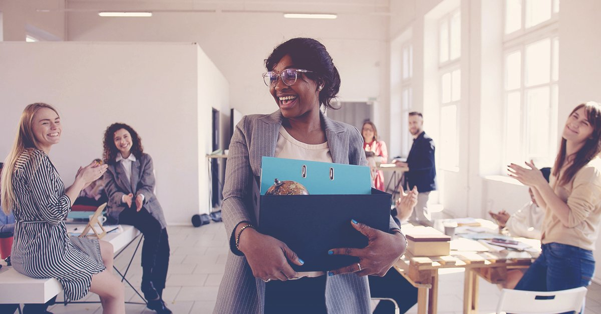 7 Mindset Shifts that will make you a great manager