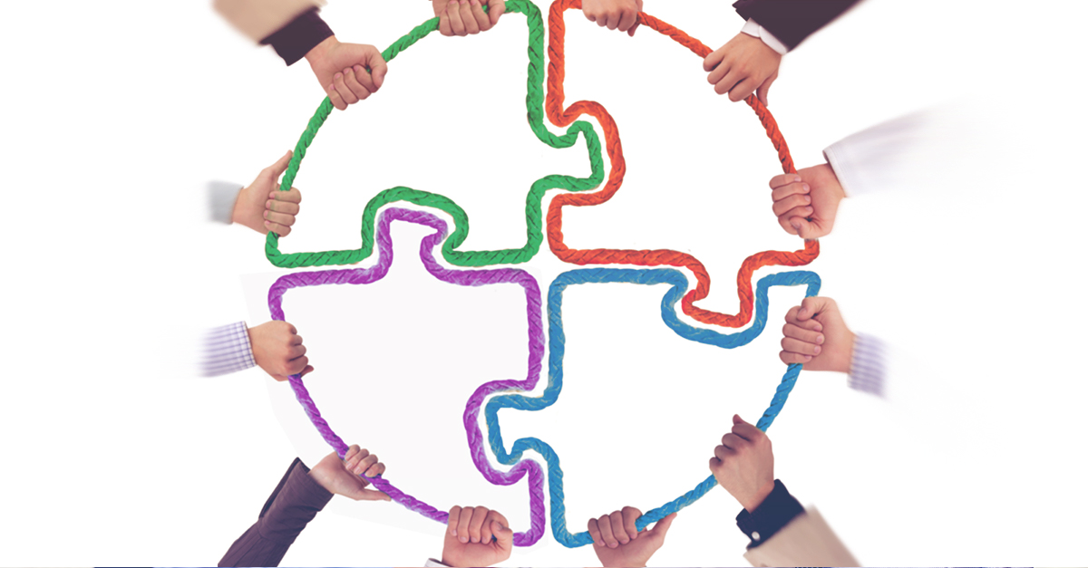 The Four Critical Relationships All Leaders Must Develop